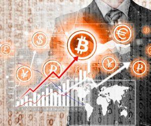 NewsmaxImage_090415_BankersGettingOn-BoardWithBitcoinBlockchain